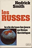 Les Russes (2714410383) by Hedrick Smith