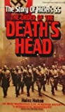 img - for The Order Of The Death's Head: The Story Of Hitler's SS book / textbook / text book