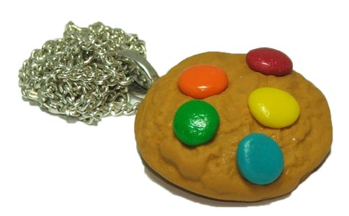 smarties-per-biscotti