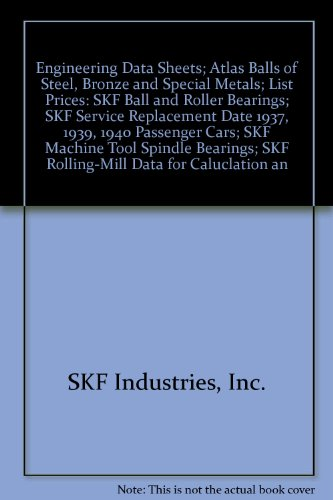 engineering-data-sheets-atlas-balls-of-steel-bronze-and-special-metals-list-prices-skf-ball-and-roll