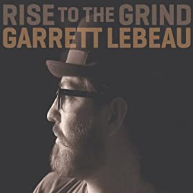 Rise to the Grind