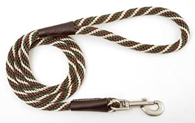 Mendota Products Snap Leash