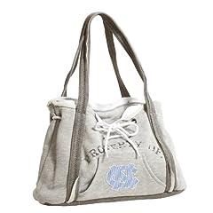 Buy NCAA North Carolina Tar Heels Hoodie Purse by Pro-FAN-ity Littlearth