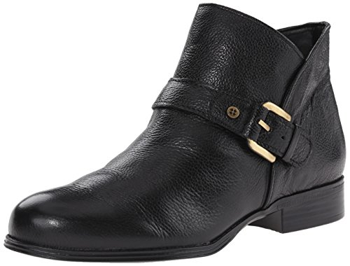 naturalizer-womens-jarrett-boot-black-95-m-us