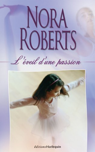 Banion, tome 1 : L'éveil d'une passion 412A78ZZMFL