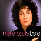 CD Story - Best Ofpar Marie Paule Belle