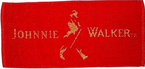 johnnie-walker-whisky-cotton-bar-towel-20-x-10-pp