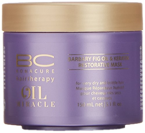 schwarzkopf-masque-bc-oil-miracle-a-lhuile-de-figue-de-barbary-contenance-150-ml