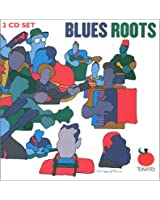 Blues Roots