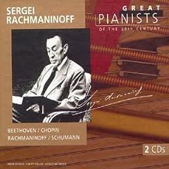 Concertos de Rachmaninov 2 et 3 - Page 2 412AE7YW0SL._AA240_