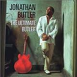 Ultimate Butler