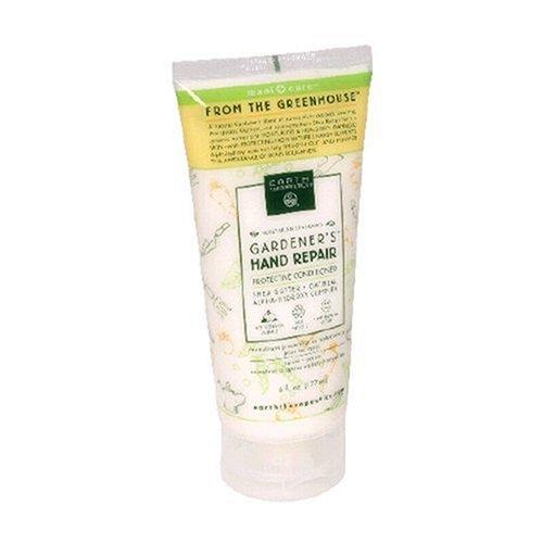 earth-therapeutics-gardeners-hand-repair-6-fluid-ounce-177-ml