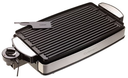 Electric Grill Griddle ~ Product electric griddles january