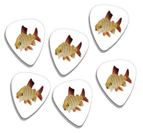 goldfish-fish-6-x-logo-chitarra-picks-gd