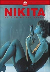 ニキータ [DVD]