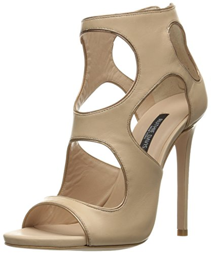 Ruthie-Davis-Womens-Hadid-Dress-Sandal