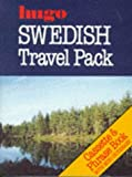Swedish Travel Pack