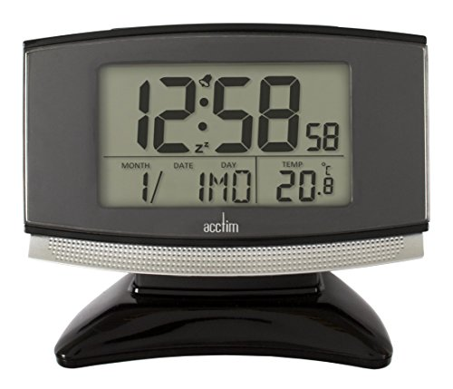 best clock radios 2016 top 10 clock radios reviews