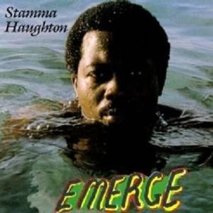 amazon   stamma haughton emerge music