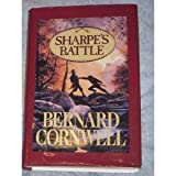 Sharpe's Battle: Richard Sharpe & the Battle of Fuentes De Onoro, May 1811 (Richard Sharpe's Adventure Series #12) (0786205725) by Bernard Cornwell