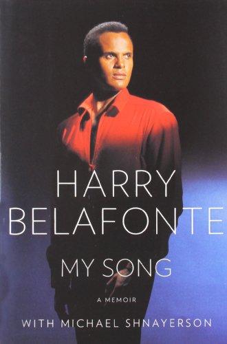 My Song: A Memoir