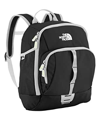 Amazon.com: The North Face Sprout Backpack Youth (TNF