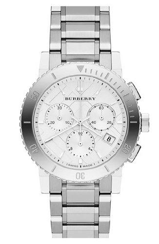 BURBERRY BU9700