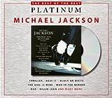 echange, troc Michael Jackson - Greatest Hits: HIStory, Vol. 1