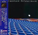 Future Shock by Herbie Hancock (2000-02-08)