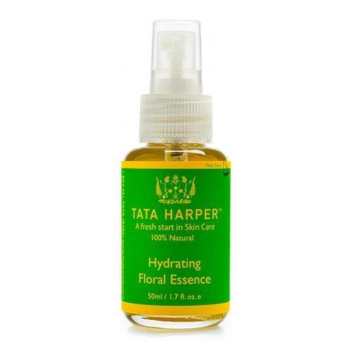 tata-harper-new-advanced-formula-hydrating-floral-essence-17oz-50ml