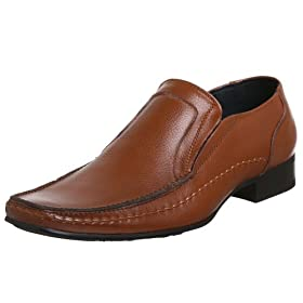 Unlisted Men's Cy-Clone Slip On