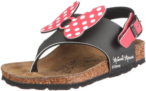 Birki's by Birkenstock Kids Sumatra Birko-Flor 101353 Casual Sandal