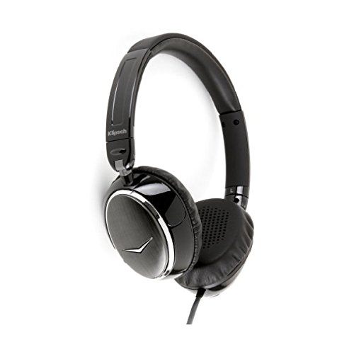 Klipsch Image One - Gen -2 On-Ear Headphones