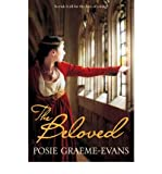 [ The Uncrowned Queen ] BY Graeme-Evans, Posie ( Author ) ON Jun-06-2006 Paperback (0340836520) by Graeme-Evans, Posie