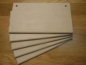 Woodwork Plain Wood Plaque Pdf Plans