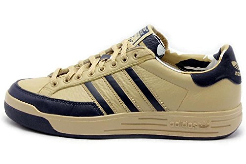 Adidas uomini nastase lea beige 133554 6 comprate oggi!