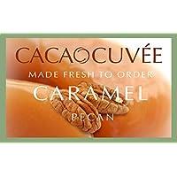 Vanilla Pecan Caramel - 2 8oz boxes