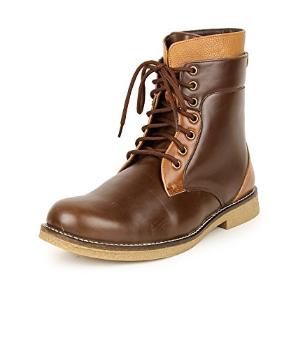 Alpes Martin Men's P.S. Leather Boots - B010UC0K2K