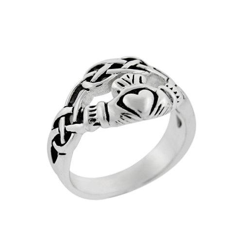 ring meaning ring meaning ring meaning