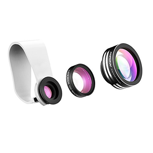 mpow-universal-3-en-1-kit-de-lentille-de-camera-objectifs-professionnel-fish-eye-a-180-065x-objectif