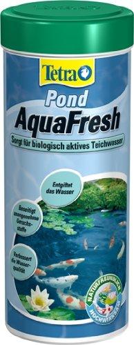 300-ml-tetra-pond-aquafresh-f-biologisches-wasser