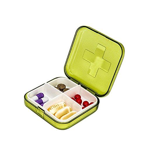 Sannysis-Portable-Mini-4-Slots-Drug-Medicine-Pill-Box-Case-Organizer