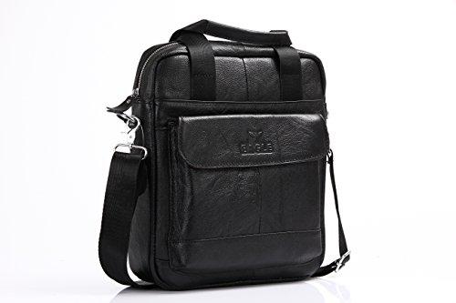 eagle-sac-pour-homme-a-porter-a-lepaule-noir-black-leather-8860-grand