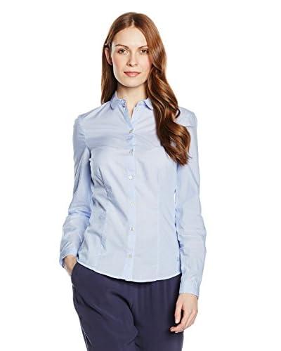 Trussardi Jeans Camicia Donna