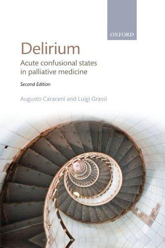 delirium-acute-confusional-states-in-palliative-medicine-by-augusto-caraceni-2011-03-01
