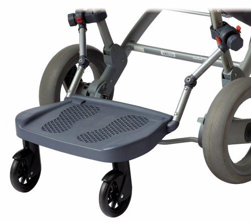 litaf-lit2840-ez-step-pedana-universale-per-il-trasporto-del-bambino-grigio