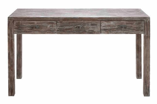 Cheap Benzara 66736 Wood Console Table (B005ZSDKB8)