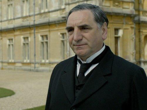Downton-Abbey-Original-UK-Version-Episode-1