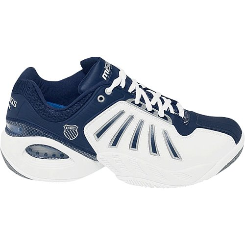 k-swiss-defier-misoul-tech-mens-tennis-shoes-uk85