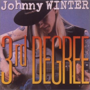Johnny Winter - A Celebration of Blues Great Guitarists, Volume 1 - Zortam Music
